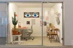 Herman Miller : mobilier de bureau et de particulier