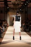 Evénementiel - ESMOD Fashion Show