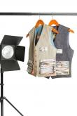 Packshot mode pour site e-commerce