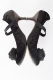 Packshot - Chaussures